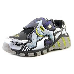 batman shoes batman batman batman injected sneaker youth black sneakers