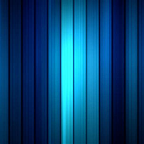 backgrounds motion blue stripes lines ipad iphone hd