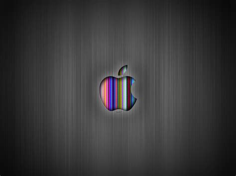 wallpaper apple ipad mini hd wallpaper apple quot ipad mini quot 1024 by 768 hd wallpapers