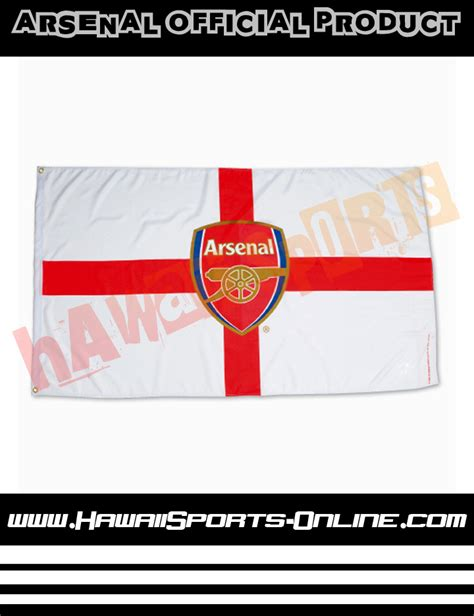 Banner Spanduk Bendera Club Bola Manchester United toko olahraga hawaii sports official merchandise bendera team arsenal club country flag