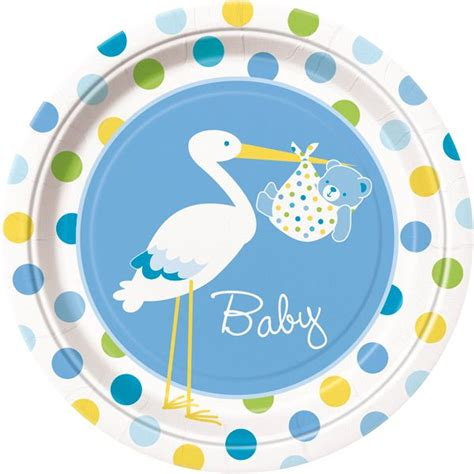 Baby Shower Stork Theme by 60 Best Images About Stork Baby Shower On Baby