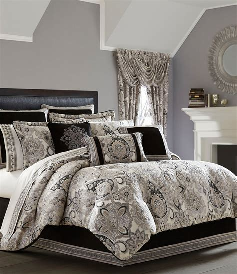 home design alternative home design alternative color comforters 28 images 100