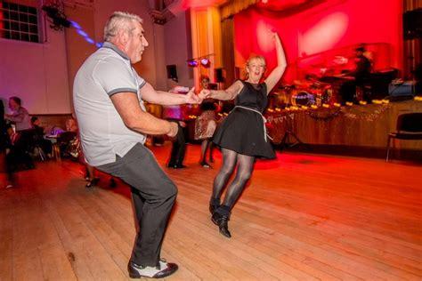 swing dance glasgow leroc scotland burgh halls glasgow ceroc modern