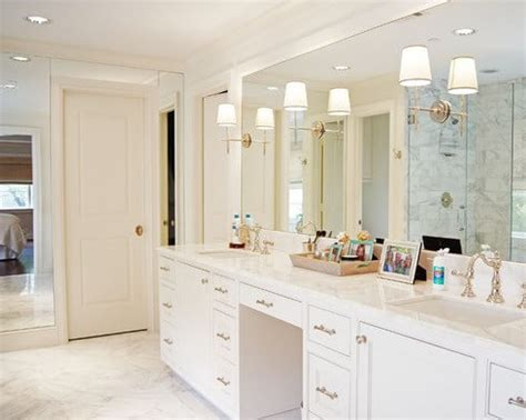 Houzz Bathroom Lighting Ideas Bathroom Decor Ideas Bathroom Lighting Houzz
