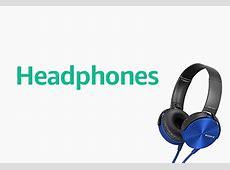 Certified Refurbished Electronics: Buy Certified ... Refurbished Items Amazon