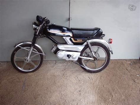 1985 peugeot tsm moped photos moped army