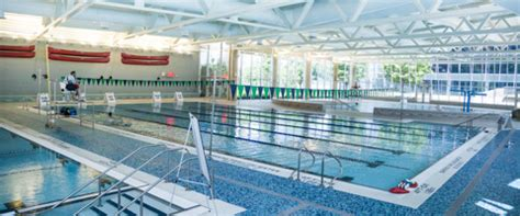 Rpac Fitness Classes 1 by Rpac Aquatic Center Recreational Sports