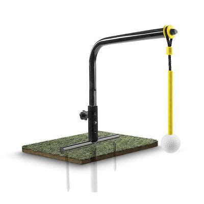 sklz swing trainer sklz pure path swing trainer discount prices for golf