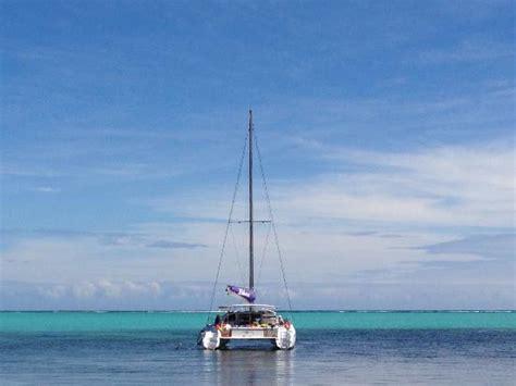 seaduced catamaran belize romantic guide to san pedro travel guide on tripadvisor