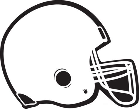 helmet clip football clip free downloads football helmet clip