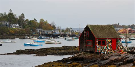 cooks river boat r maine lobster boats phillip s natural world