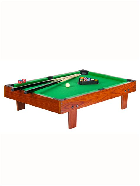 pool table equipment snooker and pool tables and equipment j r sports j r for