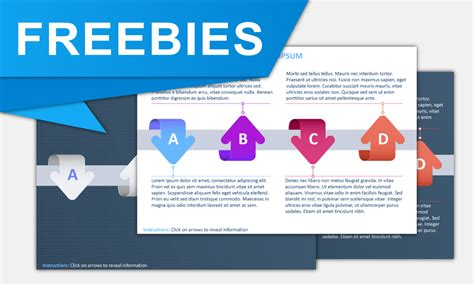 Articulate Storyline Templates Free Download Technomatix Elearning Templates Storyline