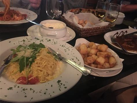 Macarony Factory photo0 jpg picture of pasta factory banus tripadvisor