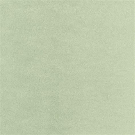 sage green solid sage minky fabric by the yard green fabric