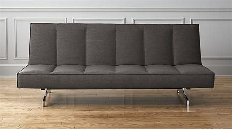 furniture coil sofa reviews futon sleeper sofa reviews comfortable futon bed