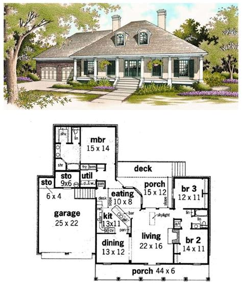 house plans with living room in front house plans with living room in front 28 images best 25 floor plan of house ideas