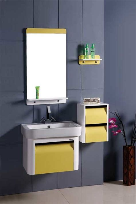 short bathroom cabinet china wall mounted pvc small bathroom cabinet bp 5033