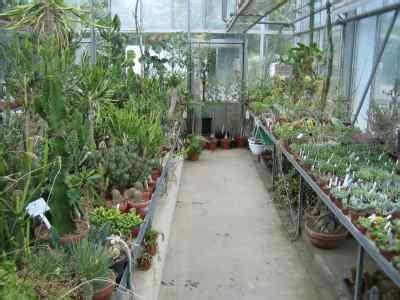botanischer garten uni kiel botanischer garten der christian albrechts universit 228 t zu kiel