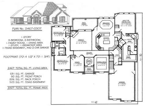 Google Floorplanner 60 modelos de plantas de casas gr 225 tis e projetos