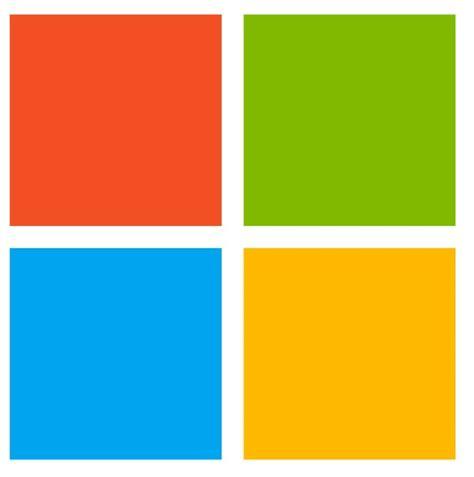 Ofifice Server Microsoft software hotplugs uk server storage specialists