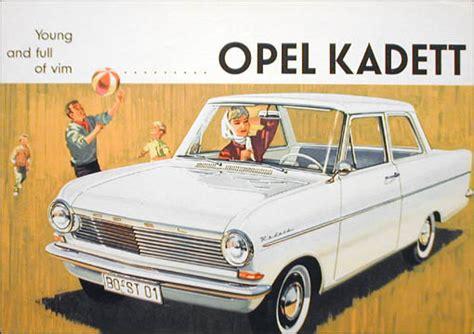 opel kadett oliver oliver wham bam pow pinterest literature and