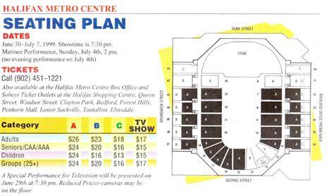 edinburgh tattoo seating plan melbourne military tattoo seating plan the royal edinburgh military