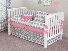 pink elephant baby bedding style buylivebetter king bed
