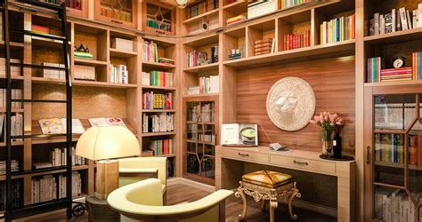 Closet Factory Nj by Custom Home Offices Gallery Designed By Closet Factory