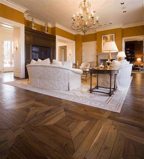 Wood Flooring Shopping by Environmental Benefits Of Wood Floors Nwfa