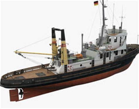 tugboat dwg tugboat 3d models download 3d tugboat files cgtrader
