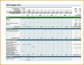 budget template for excel budget spreadsheet template excel haisume