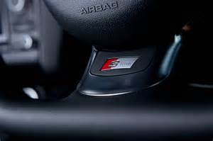 Audi Tt S Line Interior Audi Tt S Line Competition Interior 4 Forcegt