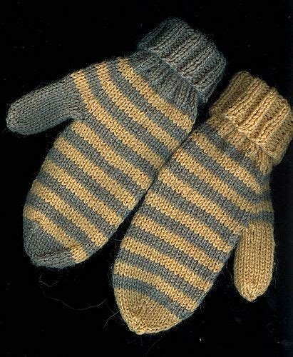 pinterest mittens pattern ravelry classic mittens pattern by bernhard ulmann bear