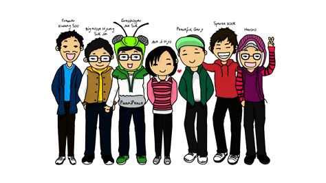 running man android wallpaper running man running man wallpaper 1920x1080 50778