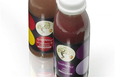 fruit juice perms new coding and marking system for drinks manufacturer