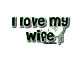Love Quotes Wife by Husband Wife Love Quotes Marriage Love Quotes A Common