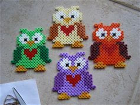 Kostenlose Vorlage Bügelperlen 1000 Images About Diy B 252 Gelperlen On Hama Perler And Vorlage