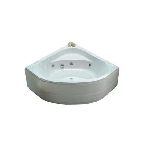 vasca angolare ideal standard vasca connect angolare 140 ideal standard con idro e pannelli