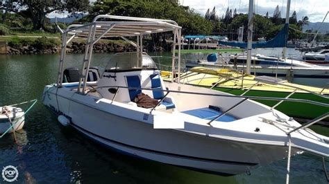 used wellcraft bay boats for sale used center console wellcraft boats for sale 4 boats