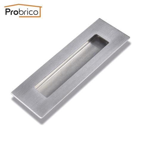 schrank quadratisch aliexpress buy probrico square recessed sliding