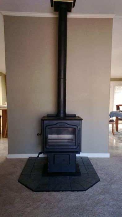 ecofan wood stove fan caframo ecofan ultraair 810 heat powered wood stove fan