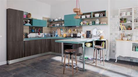 piccole cucine componibili cucina angolare cucine moderne consigli cucine ad