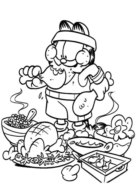 coloring pages breakfast food breakfast food coloring pages www imgkid com the image