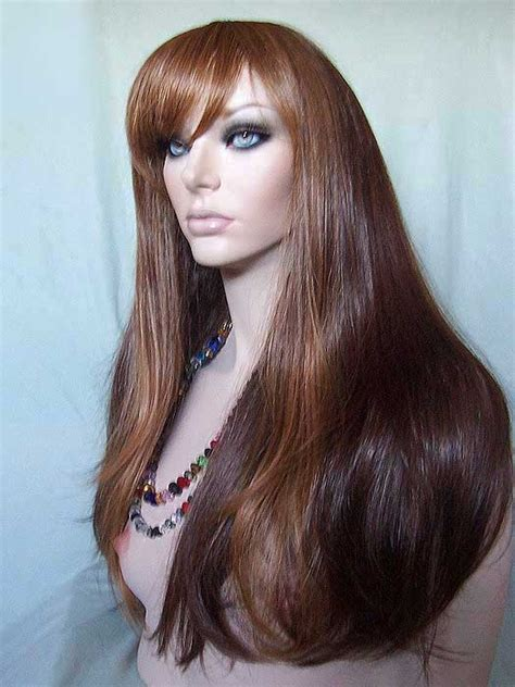 blended bangs blending bangs short haircuts for curly hair that you