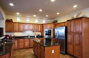 cheapest kitchen cabinets cheap base kitchen cabinets desktop image