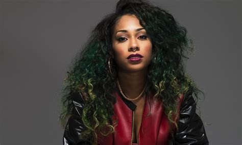 Single Room Design by Tiffany Evans Remixes Chris Brown S Party R Amp B News