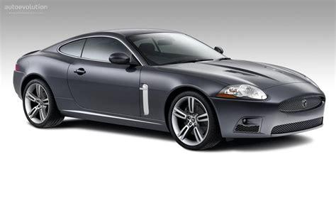 how do i learn about cars 2006 jaguar xk windshield wipe control jaguar xkr specs 2006 2007 2008 autoevolution