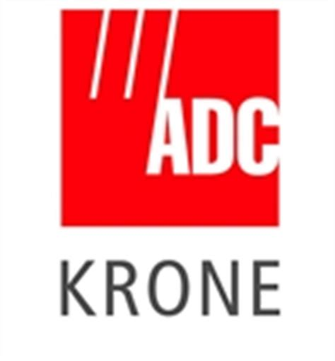 krone visio stencil krone network equipment 1 free visio stencils shapes