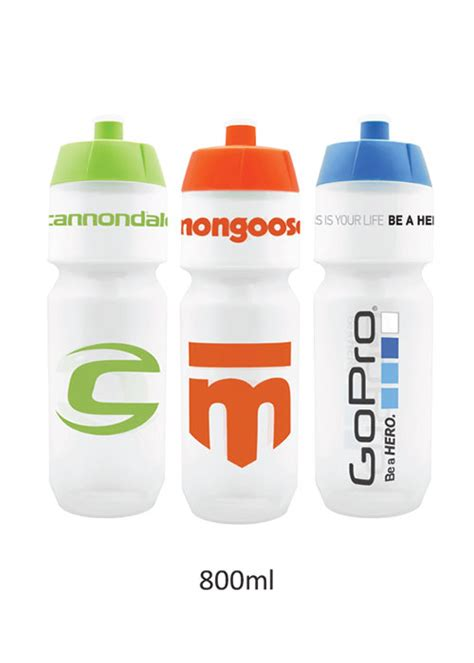 Neo Bottle hydration personalised neo waterbottle